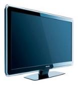 tv bredbånd og telefoni: sammenlign bredbånd priser