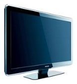 billigt bredbånd og telefoni: bredbånd 3