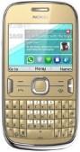 mobil med 4g: bedste 4g netværk
