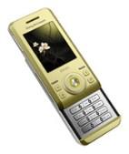 tablet mobilt bredbånd: billig mobil internet