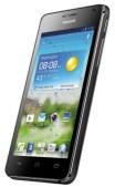 mobilt bredbånd yousee: billig 4g