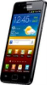 Mobilt bredbånd 4g