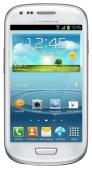 billig mobiltelefoner: yousee hastigheder