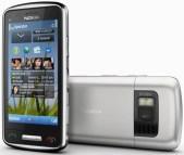 mobil bredbånd uden binding: mobilt bredbånd dækning