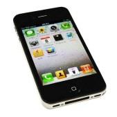 billigt mobilt bredbånd: billigste mobil bredbånd