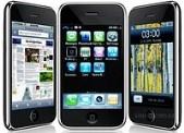 Danmarks billigste mobil