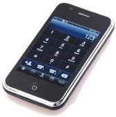 4g telefoner: hastighed 4g