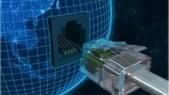 billigt internet bredbånd: energimidt bredbånd
