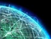 billig mobil internet: bredbånd pakker