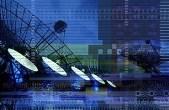 dækning mobilt bredbånd: sammenlign mobilt bredbånd