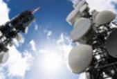 you see bredbånd priser: billigt bredbånd