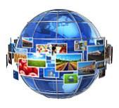 internet priser oversigt: internetudbyder